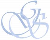Logo Gootjes Schilderwerken