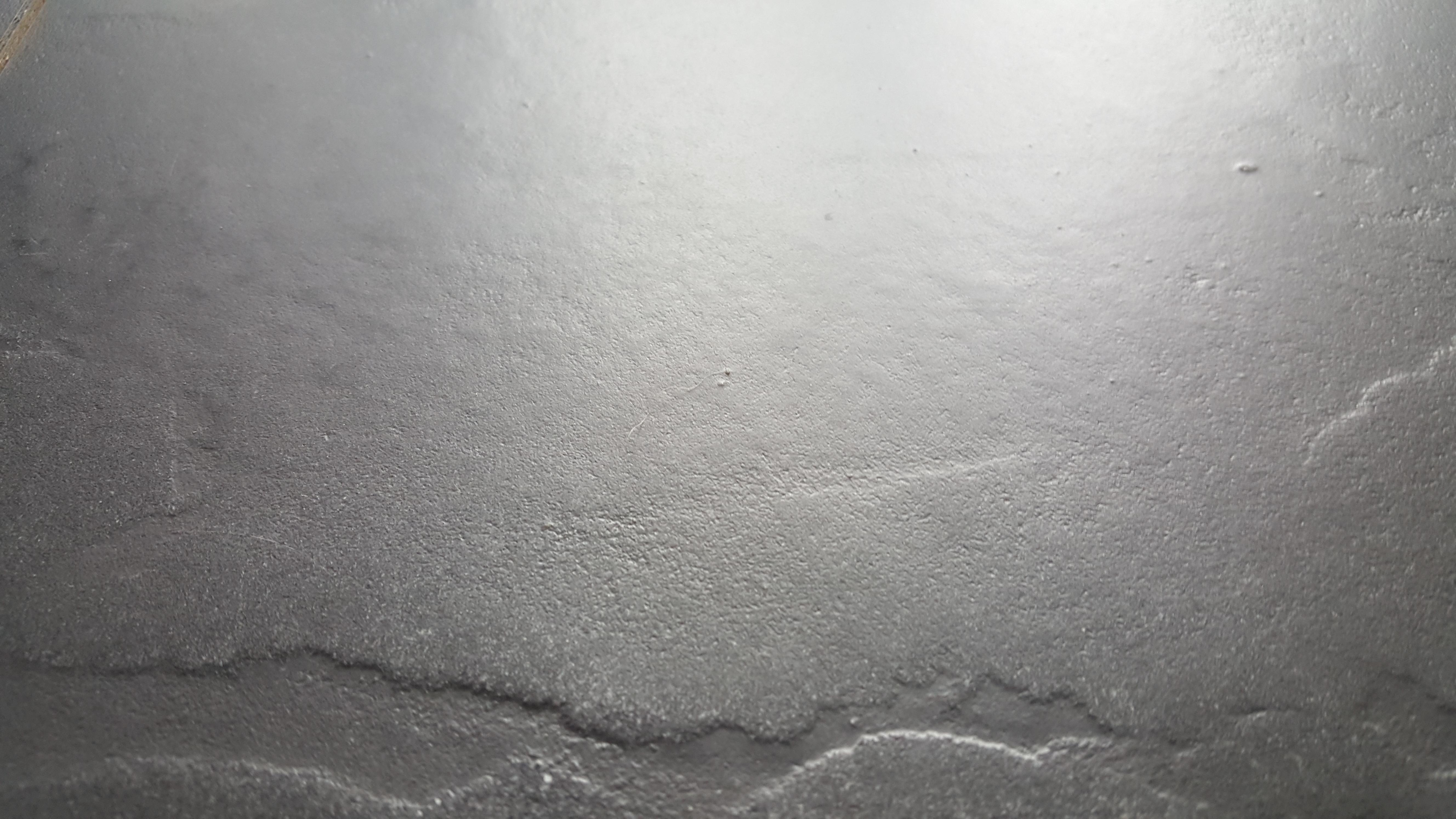 betonlook de nieuwe hype