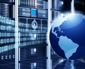 Webhosting2jpg